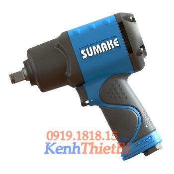 Súng Vặn Ốc 1/2 Sumake ST-C5444S