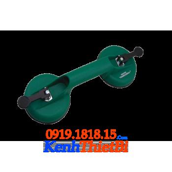 Tay Hút Chân Không Tháo Kính Jonnesway AB020003
