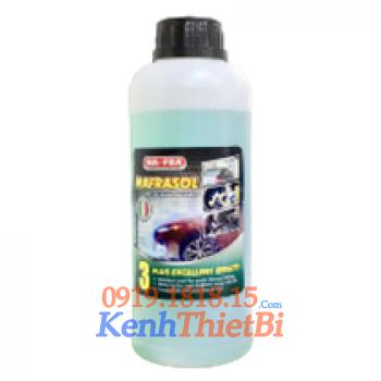 Dung Dịch Rửa Xe Mafra Mafrasol P0270