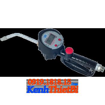 Súng Bơm Dầu Flexbimec 2826
