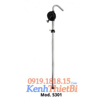 Tay Quay Hút Dầu Flexbimex 5301