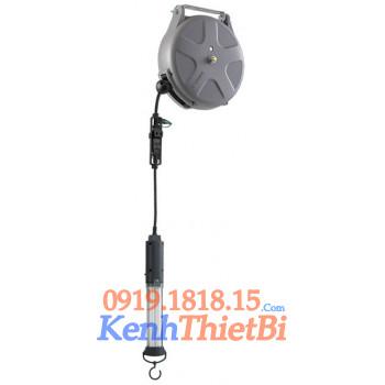 Cuộn Dây Đèn Điện Sankyo Triens SCS-310C