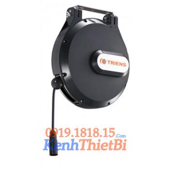 Cuộn Dây Hơi Sankyo Triens THM-310
