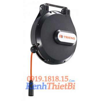 Cuộn Dây Hơi Sankyo Triens THM-315