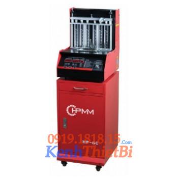 Máy Thông Rửa Vòi Phun Puli HP-6C