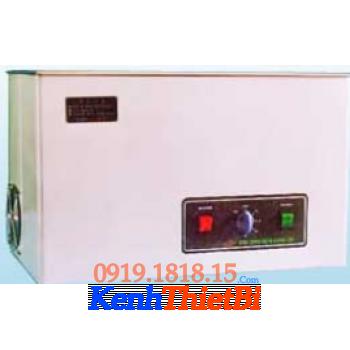 Thiết Bị Làm Sạch Chi Tiết Động Cơ Impact KSU-600