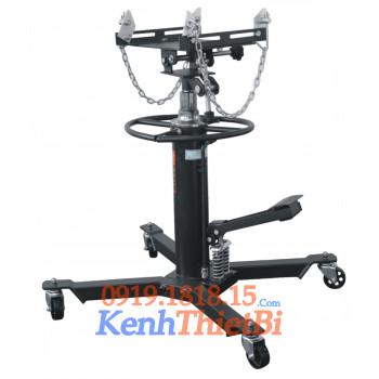Giá Đỡ Hộp Số 500kg Zhongxing ZX0101A
