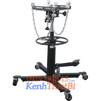 Giá Đỡ Hộp Số 500kg Zhongxing ZX0101H