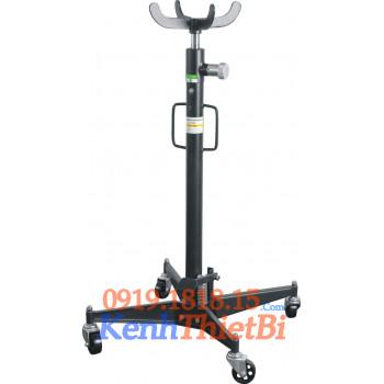 Giá Đỡ Hộp Số 500kg Zhongxing ZX0102A