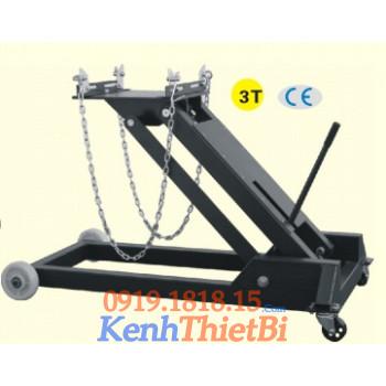 Giá Đỡ Hộp Số 3 Tấn Zhongxing ZX0104E