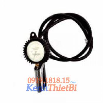 Đồng Hồ Đo Áp Suất Lốp Flexbimec 7304
