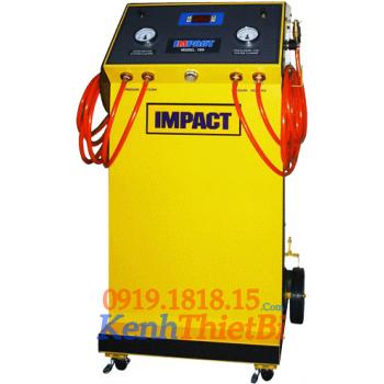 Thiết Bị Thông Rửa Động Cơ Impact 700