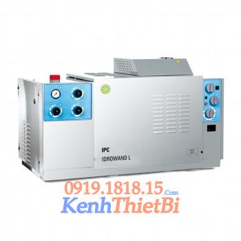 Máy Áp Lực Nóng Lạnh IPC IWD-H