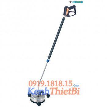 Thiết Bị Làm Sạch Bề Mặt Mosmatic FL-AER 200