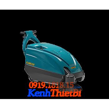 Máy Quét Rác Eureka Kobra 550 ET